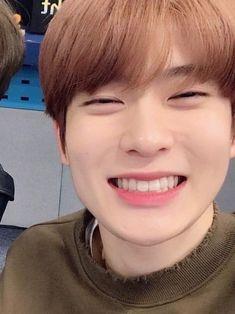 My Teacher My Husband ─ Jaehyun ✅ - 36 Jaehyun Nct, Nct 127, K Pop, Seoul, Rapper, Nct Group, Valentines For Boys, Jung Yoon, Boyfriends