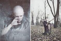 surreal-photography-portraits-raggana-7