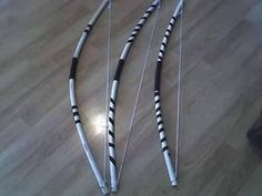 How to Make a PVC Pipe Crossbow