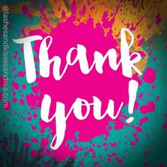Thank you for your orders everyone! party Thank you for your orders! Body Shop At Home, The Body Shop, Thank You Images, Thank You Cards, Farmasi Cosmetics, Lemongrass Spa, Thank You For Order, Interactive Posts, Tastefully Simple