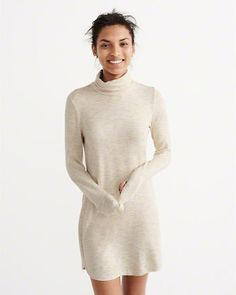 Womens Dresses & Rompers | Abercrombie.ca
