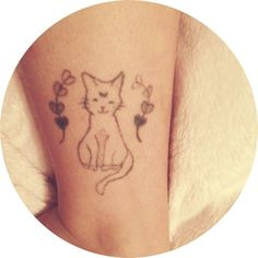 stick and poke tattoo needle - Google Search
