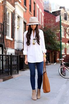 Wearing Ankle Boots in the Summer | Sleeve, Summer and Spring