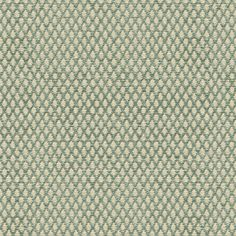 Low prices and free shipping on Kravet fabrics. Search thousands of designer fabrics. Strictly first quality. SKU KR-31373-5. Swatches available.