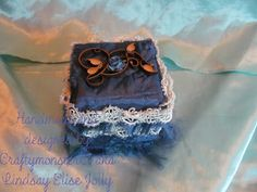 Craftymonster81 Altered Art, Boho, Cake, Desserts, Women, Fashion, Tailgate Desserts, Moda, Pie
