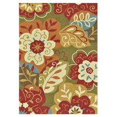76 Best For The Home Area Rugs Images Little Cottages