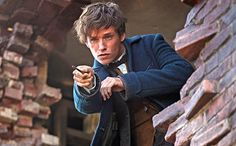 Fantastic Beasts and Where to Find Them has been found thanks to Google. The tech giant and Warner Bros. have teamed up to unveil a slew of...