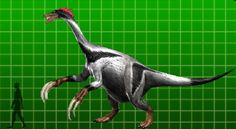 seismosaurus dinosaur king - Buscar con Google