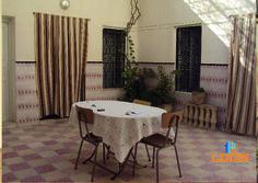 Logis immobilier Hammamet Loi Pinel, Babe, Clawfoot Bathtub, Corner Bathtub, Bathroom, Home, Washroom, Corner Tub, Bathrooms