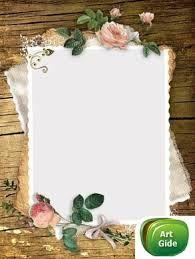 Image result for винтажная бумага