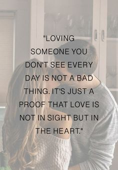 25 Inspirational Long Distance Relationship Quotes You Need To Read Now. Quotes … 25 Inspirational Long Distance Relationship Quotes You Need To Read Now. Quotes for couples. Inspirational quotes for long distance relationships. Elephant on the Road. Long Distance Relationship Quotes, Relationship Advice, Marriage Tips, Long Distance Marriage, Relationship Captions, Relationship Struggles, Now Quotes, Best Quotes, Prove It Quotes