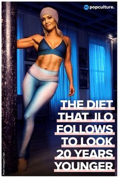 Check out the Exact Clean Diet that Jennifer Lopez Rocks to Look so youthful. Here is everything you need to know on how to lose tummy fat in a week. Jennifer Lopez Diet, Jennifer Lopez Workout, Jennifer Lopez Weight Loss, Weight Loss Blogs, Losing Weight Tips, Lose Weight, Lose Tummy Fat, Lose Fat, Gewichtsverlust Motivation