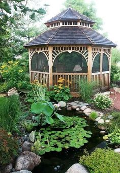 Best diy pergola ideas for small backyard 00034 — rodgerjennings.org