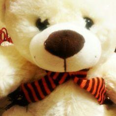 Тимофей))))