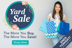 One of my favorite online fabric stores - has a HUGE inventory of fabrics of EVERY kind, all at great prices and there is always a good sale on something everyday. Home Decor Fabric, Fabric Crafts, Hobby Supplies, Love Sewing, Diy Clothes, Quilt Blocks, Fabric Design, Sewing Projects, Quilt Shops