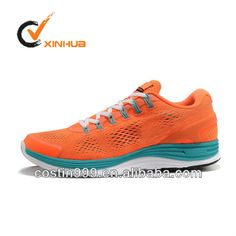#air sport shoes, #running shoes man, #sport