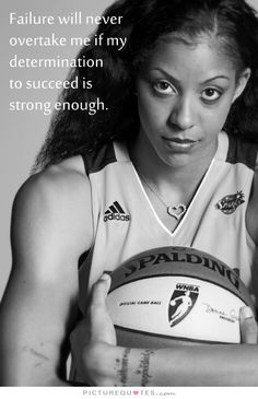 Candace Parker my favorite WNBA player! Basketball Motivation, Basketball Memes, Basketball Is Life, Volleyball Quotes, Basketball Pictures, Sports Basketball, Basketball Players, Basketball Stuff, Basketball Problems