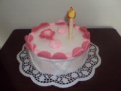 Felt cake1