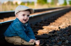 Baby Hobo by Joshua Stears on 500px