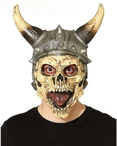 http://www.spirithalloween.com/product/accessories/masks/horror/viking-skull-mask/pc/1921/c/2199/sc/2202/57021.uts?currentIndex=96&thumbnailIndex=113