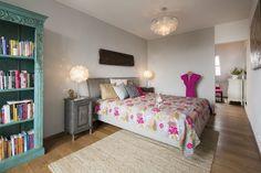 Mother of pearl lights  Women bedroom