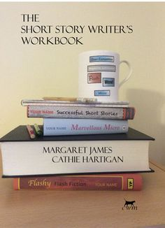 The Short Story Writer's Workbook: Your Definitive Guide to Writing Every Kind of Short by Margaret James Good Will Hunting, Story Writer, Guide Book, Creative Writing, Short Stories, Fiction, Novels, Shorts, Reading