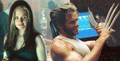 Wolverine/Logan and Rogue/Marie X-Men Fans Unite