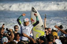 Congratulations Sally Fitzgibbons! 2014 Rio Women's Pro Champ! - http://www.awesomefitnessmodels.com/fitness-sport-style/congratulations-sally-fitzgibbons-2014-rio-womens-pro-champ.html