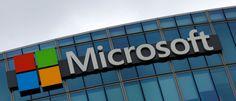 InfoNavWeb                       Informação, Notícias,Videos, Diversão, Games e Tecnologia.  : Microsoft vai cortar milhares de funcionários em t...