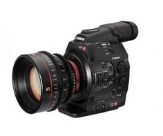 Rumor Update: Canon EOS C300 Mk II Will Have 4K, Aggressive Price - http://blog.planet5d.com/2015/02/rumor-update-canon-eos-c300-mk-ii-will-have-4k-aggressive-price/