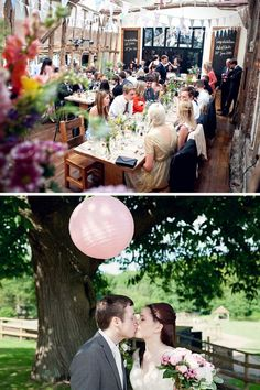 You can marry in the TV and film wedding venues where you favourite show has been filmed. Farm Wedding, Wedding Day, Butterfly House, Best Pal, Wildlife Park, A Day To Remember, Design Styles, Most Romantic, 17th Century