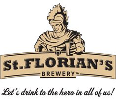 St. Florian's Brewery, Windsor, CA