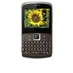 Tigerdirect Motorola EX115 Unlocked GSM Cell Phone $99.99 Cell Phone Deals, Electronic Deals, Best Computer