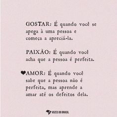 I don't want to, but I love you Sad Love, Love You, Motivational Phrases, Inspirational Quotes, Monólogo Interior, Portuguese Quotes, Cute Phrases, Some Words, Sentences