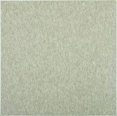 Flooring_디럭스_(사각/대리석) LDMY0088