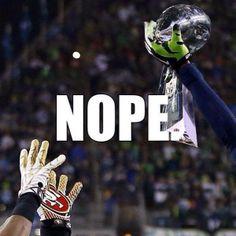 Richard Sherman - best corner in the NFL Seahawks Vs 49ers, Seahawks Memes, Seahawks Super Bowl, Seahawks Fans, Nfl Memes, Football Memes, Sports Memes, Seattle Sounders, Seattle Seahawks