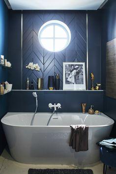 396 meilleures images du tableau Salle de bains & buanderie en 2019 ...
