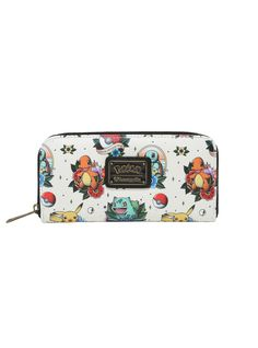 http://www.hottopic.com/product/loungefly-pokemon-starters-tattoo-zipper-wallet/10804479.html?cgid=pop-culture-shop-by-license-pokemon