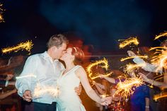 Upwaltham-Barns--Chichester-West-Sussex-Wedding-Photographer-Ben-and-Charlotte-Photography-By-Vicki106