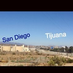 Chula Vista, CA in California