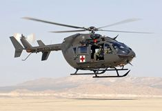 lakota helicopter pictures - Google Search