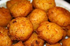 Gogosi-Prep9 Doughnuts, Potatoes, Cheese, Vegetables, Conch Fritters, Cake, Recipes, Potato, Vegetable Recipes
