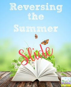 Experts say that students lose up to 22% of knowledge over the summer. This makes reversing the summer slide more important than ever. Our guest blogger shares five rigorous ways to help reverse the summer slide, many of which requires the students to do the thinking and the work! Teaching Tips, Teaching Reading, Teaching Math, 4th Grade Classroom, Classroom Activities, Classroom Decor, Elementary Teacher, Elementary Education, Upper Elementary