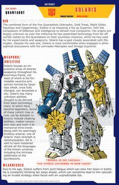 Solaris collab by hellbat.deviantart.com on @DeviantArt