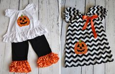 Halloween Outfit $10.99