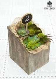 Image result for woodworking projects for florist shops