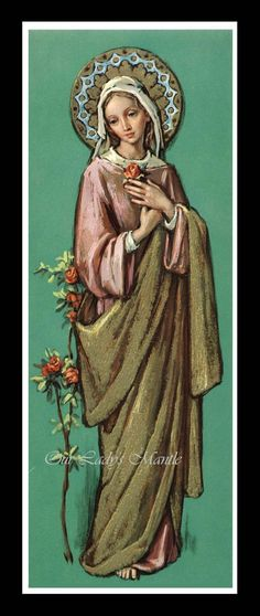Blessed Mother Mary, Divine Mother, Blessed Virgin Mary, Catholic Art, Religious Art, Catholic Pictures, Mother Art, Our Lady, Print Pictures
