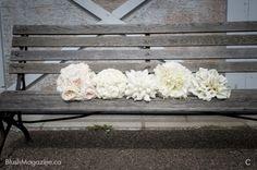 Blush 18 Floral Style, Floral Design, Emerald Lake, Floral Photography, Flower Boxes, Photo Booth, Dapper, Floral Arrangements, Wedding Flowers