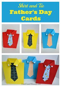 Here are cute Father's Day Crafts that are perfect for showing dad how loved & appreciated he is! These crafts are a great DIY Father's Day gift ideas! Diy Crafts For Teen Girls, Fun Crafts For Kids, Gifts For Kids, Diy Father's Day Gifts Easy, Father's Day Diy, Fathers Day Art, Fathers Day Crafts, Diy Father's Day Cards, Dad Day