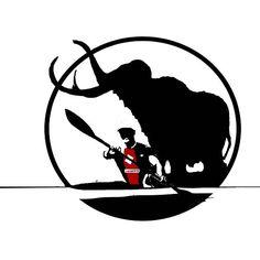 Mammoth Paddlers